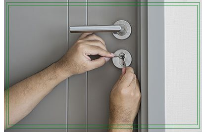 Houston Central Locksmith Houston, TX 281-502-1456